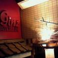 BTV 08'11/8 Ginz ライヴ♪